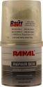 Ремонтный комплект Ranal, смола + стеклоткань, 0,25кг