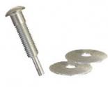 06X900 Крепление для абразивного диска APP