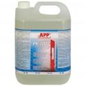 070901 Жидкость для покрасочных камер APP РК 700, 5л