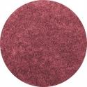 07614 Абразивный диск 3M Scotch-Brite 150мм Very Fine (красный)