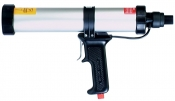 08012 Пневматический пистолет для выжимных герметиков 3M™ Gun в картриждах 310/290мл