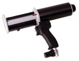 09930 Пневматический выжимной пистолет 3M™ Performance Pneumatic для двойных картриджей, 200мл