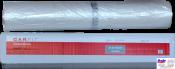 1-200-4020, C.A.R.FIT, Полиэтиленовая пленка с электростатическим зарядом, 4м х 200м