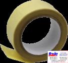 10-195-5010, Q-Refinish, Подъемная лента для уплотнителей 50мм х 10м