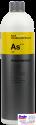 13001, As, Koch Chemie, AUTOSHAMPOO - автошампунь для автоматической и ручной мойки, 1л