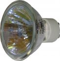 16399 Запасная лампочка для лампы 35W 3M PPS Color Check Light (арт. 16407)