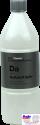 176001, Da, Koch Chemie, Duftstoff Apfel, Ароматизатор для автомобилей концентрированный, запах Яблоко, 1л