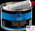 20-030-1000, Q-Refinish, Полиэфирная шпатлевка MULTIFLEX для пластика, 1кг