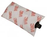20452 Фильтрационный (вакуумный) мешок 3M™ Clean Sanding Filter Bag для шлифмашин