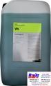 211033, Vb, Koch Chemie, Vorreiniger B, Универсальное безконтактное моющее средство, 33кг