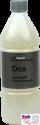 215001, Dcs, Koch Chemie, Duftstoff Cool Stream, Ароматизатор для автомобилей концентрированный, запах Морская Свежесть, 1л