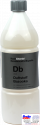 216001, Db, Koch Chemie, Duftstoff Bazooka, Ароматизатор для автомобилей концентрированный, запах Bubble Gum, 1л