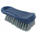 220260 Щетка медная для чистки обшивки и ковриков APP SWT