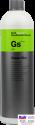 25001, Gs, Koch Chemie, GREEN STAR, Универсальный бесконтактный шампунь, 1л