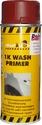 Грунт протравливающий реактивный CHAMALEON Wash Primer, 400 мл