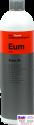 264001, Eum, Koch Chemie, EULEX M, Очиститель с матовой поверхности клея, смолы, резины, 1,0л