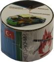 Лента шумоизоляционная MEBANT 5mm*50mm*1000mm