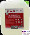 3-402-0005, C.A.R.FIT, Средство для защиты стен окрасочных камер, 5л