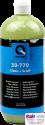 30-770-1000, Q-Refinish, Матирующий гель на водной основе, 1кг