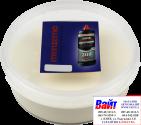 РАЗВЕС (от 100 гр.) - Высокоабразивная полировальная паста «MENZERNA» Super Heavy Cut Compound 300