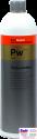 319001, Pw, Koch Chemie, Protector Wax, Консервирующий воск премиум класса, 1,0л