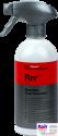 359500, Rrr, Koch Chemie, Reactive Rust Remover, Бескислотный очиститель ржавчины, 0,5л