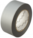 3903iS Односторонняя виниловая ремонтная лента 3M 3903, 50мм х 50м х 0,13мм серебристая