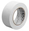 3903iW Односторонняя виниловая ремонтная лента 3M 3903, 50мм х 50м х 0,13мм белая