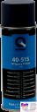 40-515-0400, Q-Refinish, Эпоксидный грунт в аэрозоле, серый, 400мл