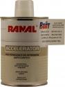 Добавка акриловая, ускоритель сушки Ranal, 0,3л