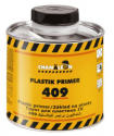 Однокомпонентный грунт по пластику CHAMAELEON 409 Plastik Primer, 0,5л