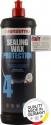 Защитный воск «MENZERNA» Sealing Wax Protection, 1л