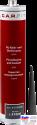 5-113-0310, C.A.R.FIT, Полиуретановый клей герметик серый, 310мл