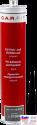 5-115-0310, C.A.R.FIT, Полиуретановый клей герметик черный, 310мл