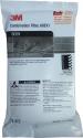 6059 3М Фильтр серии 6000 защита ABEK1
