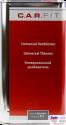 7-602-5000, C.A.R.FIT, Универсальный разбавитель, 5л