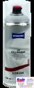 Standox 1K Primer Filler U3010S Light Grey Грунт - наполнитель светло серый, 400мл, 02075660, 75660, 4024669756609