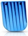 7583 Клапан выдоха для полумасок серии 7500 3M Exhalation Valve