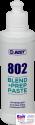 802.03.0001.0, Матирующая паста Body 802 SAND, 0,3кг