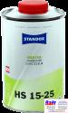 Standox Hardener HS 15-25, Отвердитель, (1л), 02082403, 82403, 4024669824032
