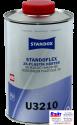 Standoflex 2K Plastic Hardener U3210, Отвердитель, (1л), 02082560, 82560, 4024669825602