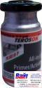 Праймер + активатор для стекла Teroson 8519P, 10мл