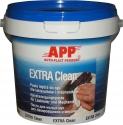 090100 Паста для мытья рук <APP Extra Clean>, 3л