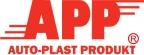 040600 Грунт под клей монтажа автомобильных стекол APP Primer К в тюбике, 10мл