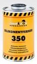 Антисиликоновое чистящее средство CHAMAELEON 350 Silikonentferner, 1л