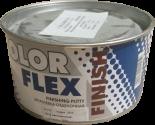 Отделочная финишная шпатлевка COLOR FLEX , 1,8кг