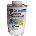 Пластификатор DELTRON PLASTICISER PPG, 1 л