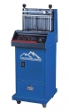 Стенд для тестирования и промывки инжекторов Trommelberg HP-107
