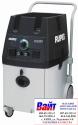 Пылесос мобильный Rupes KS 260EPN с автоматическим электропневматическим включением