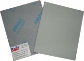 Абразивная губка Kovax Softpad HIFLEX SUPERFINE 140x115, P240-400